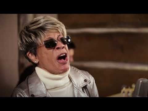 Bettye LaVette - Mama, You Been On My Mind - 4/9/2018 - Paste Studios - New York, NY