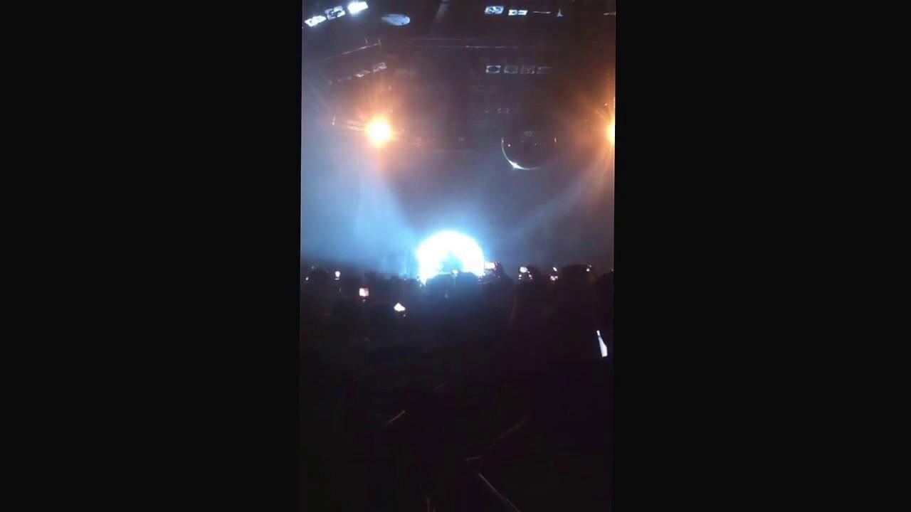 kc rebell live saarbr cken garage abstand tour youtube