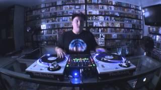 GRINGOS RECORDS APRESENTA  - DJ ERICK JAY x DJ RM