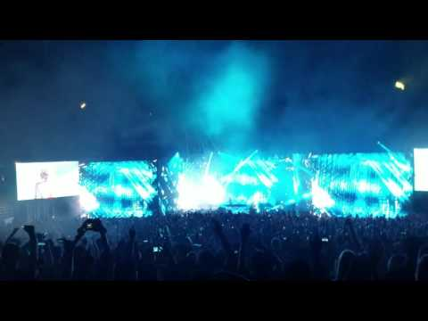 ALESSO - COOL Ft Roy English