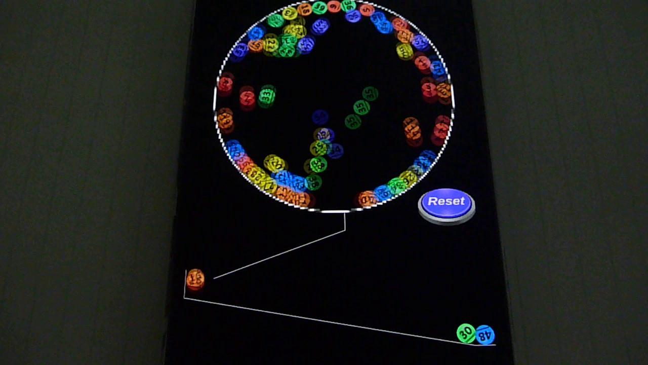 Lotto App Android Kostenlos