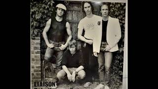 Liaison - Only Heaven Knows / HQ CD Audio