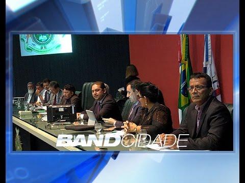 Audiência na ALEAM discute possibilidade de hidrovia Manaus-Equador
