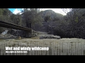 Wet And Windy Wildcamp One Night On Coll De Gats mp3