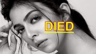 Kolkata model dies in car accident,Miss India Finalist Sonika Chauhan