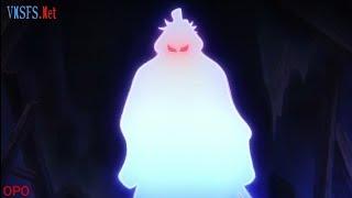 One Piece Tập 909 | Luffy hội ngộ với Kin'emon ở tàn tích Oden
