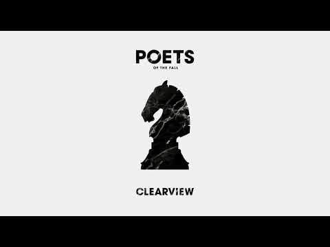Клип Poets Of The Fall - Crystalline