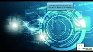 Virtual Router Comment faire ordinateur portable comme un routeur sans fil