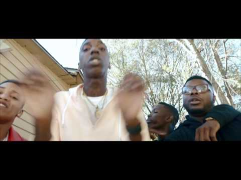 TaxFree ft. Maine Musik - Wise Men (MUSIC VIDEO)