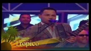 Joe Veras - Te Voy A Llevar Conmigo '' Ella Volvio Y El Cuchicheo