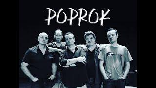 POPROK TEASER 2021