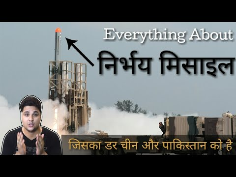 Everything About Nirbhay Subsonic Cruise Missile, nirbhay missile test 2016,nirbhay missile modi