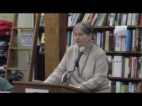 Robert and Ellen Kaplan - Hidden Harmonies: The Lives and Times of the Pythagorean Theorem