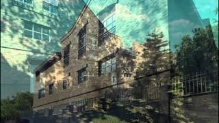 Tweed Park Видеопрезентация(, 2014-02-27T10:55:51.000Z)