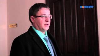 видео Содержание защитительной речи адвоката