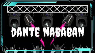 Specol dante nababan 2019