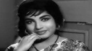 Brahmachari Full Movie - Part 1/13 - Akkineni Nageswara Rao, Jayalalitha