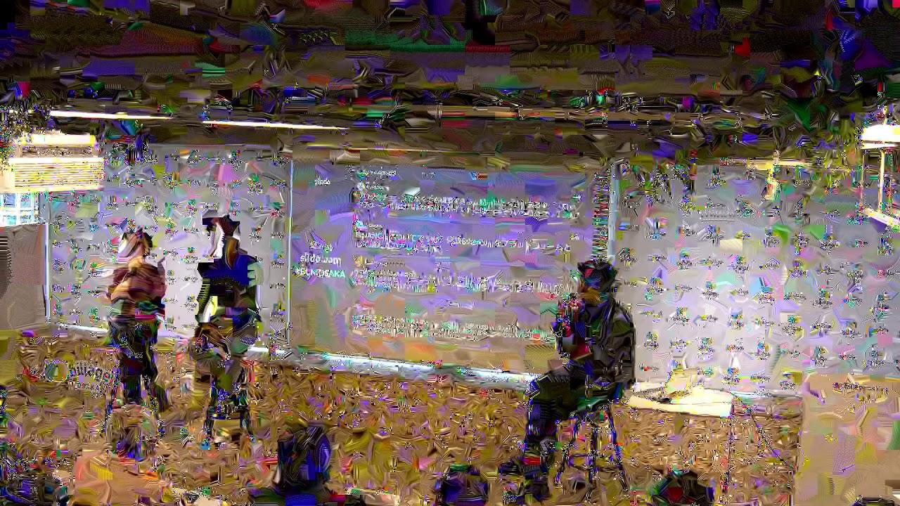 Alis トークン トークンが実現する新たな世界―トークセッション(gumi・國光氏×ALIS・安氏)