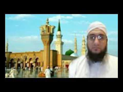 Best nat of muslim parsnallha hafiz imdadullha sahab