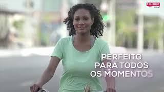 Bebida Power Green Viva Smart Nutrition - By Rita Reis