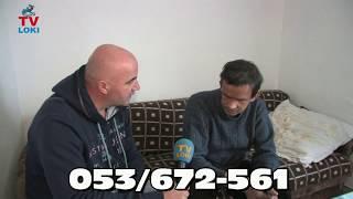 Pomozite Nikici Crnkoviću