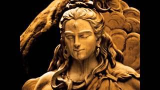 peaceful aum namah shivaya mantra complete 1