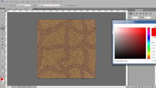 How to Create Autotiles #2 - Creating Seamless Tiles in Photoshop - RPG  Maker VX Ace Tutorial by CrackedRabbitGaming