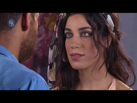 Khtarab El Hay S2 EP 123 | اخترب الحي ج2 الحلقة 123