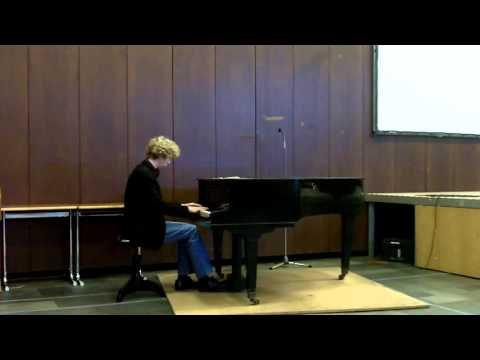 Ed Sheeran - Photograph - Grand Piano Version - EGB