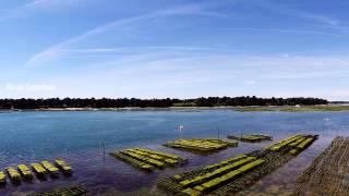 Golfe du Morbihan - Carnac