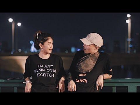 ฟังเพลง - เฉยเมย YOUNGOHM ยังโอม - YouTube