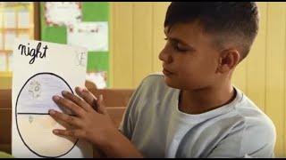 Modele pentru viitor | Experiment Teach for Romania