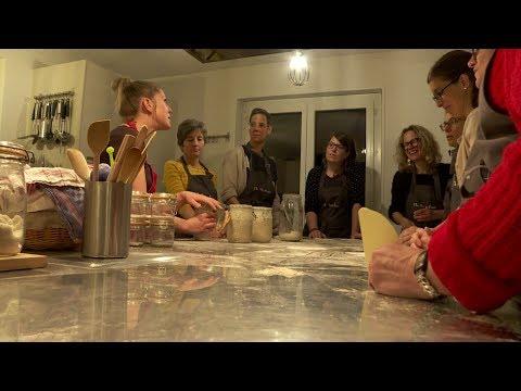 faire-son-levain-pour-fabriquer-son-pain,-c'est-tendance!-atelier-pratique-à-charrat