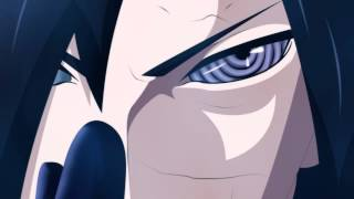 Naruto Manga Chapter 639 Review - Attack!
