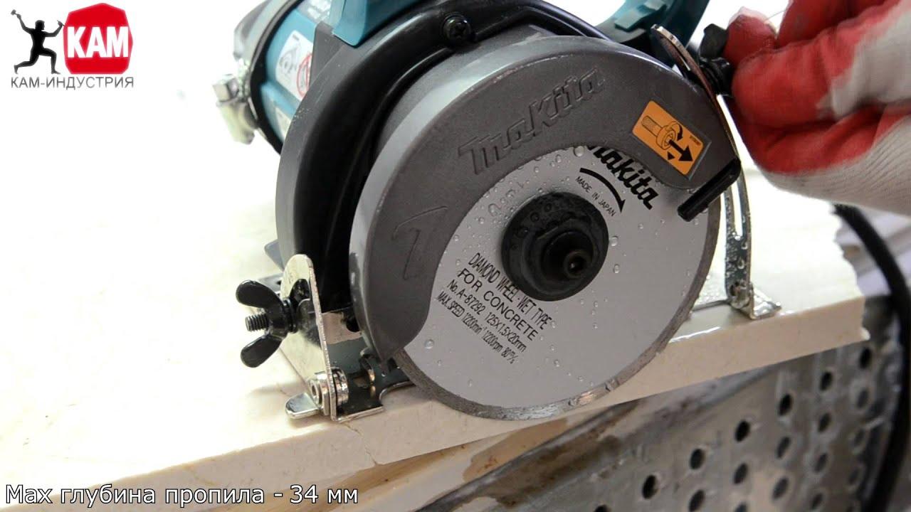 Тип: электрическая; вид: дисковая (циркулярная); конструкция: ручная; мощность: 1. 8 квт; вес: 5. 1 кг. 37233. В сравнение. Хит · маятниковая ( торцовая) пила makita ls1040. Нет оценок. Маятниковая (торцовая) пила makita ls1040. Тип: электрическая; вид: торцовочная; конструкция: настольная; мощность: