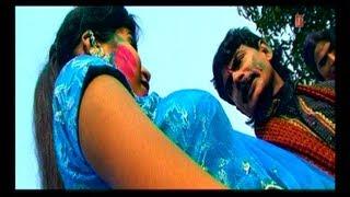 Rang Barse Gulal (Full Bhojpuri Holi Hot Video Song) Rang Devo Reshmi Choli