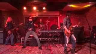 Download Mp3 Extreme Decadence Dance  Jam Night Lucky Strike Live 10/21/2015