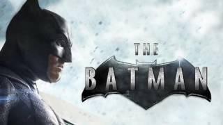 Download Soundtrack The Batman (Theme Song - Epic Music) - Musique du film The Batman (2020) MP3 song and Music Video