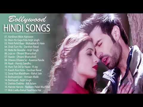 romantic-bollywood-song-2019-|-heart-touching-love-story-|-latest-hindi-songs---audio-jukebox-songs