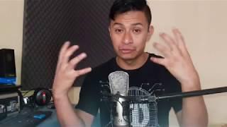 como hacer la voz regional mexicana 2018