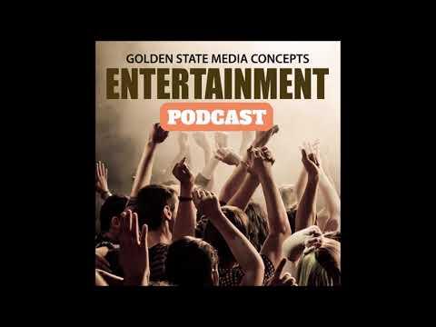 GSMC Entertainment Podcast Episode 82: Selena Gomez Hospitalized, Bey & Jay Sever Ties, Cardi B