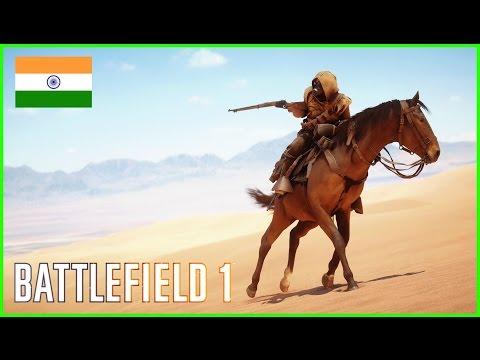 Battlefield 1 Multiplayer Fun Stream [PS4] • Live Stream #23