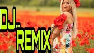 Bhawre ne khilaya phool dj remix video edt..by...parwez Alam