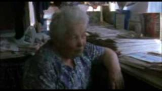 Die Mitte, Dokumentarfilm
