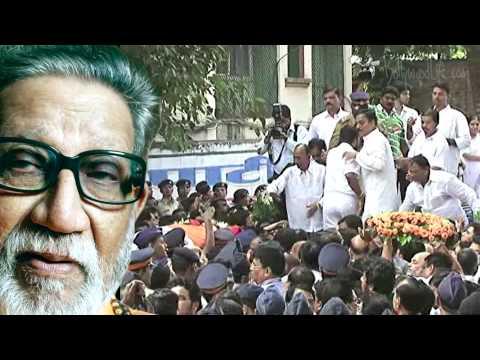 Bal Thackeray: Amitabh Bachchan, Lata Mangeshkar, Karan Johar, Smriti Irani remember the 'Tiger'