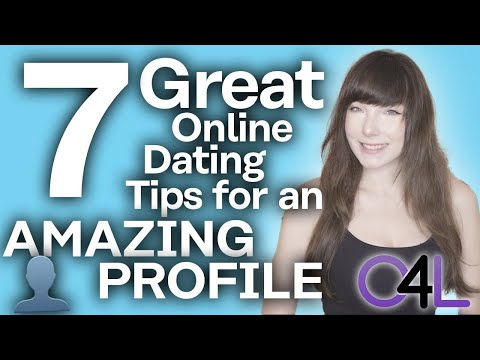 How to Activate Facebook Secret Crush | Enable Dating Setting | Use FB Tinder Feature Philippines from YouTube · Duration:  3 minutes 59 seconds