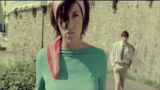 Ingrid - Tu Es Foutu 2012 (Milk & Sugar Edit)