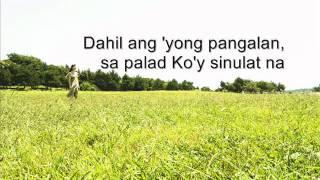 Huwag Mo Sanang Isipin.wmv