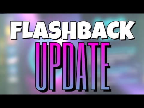 INSANE FLASHBACK UPDATE! EASY SETS! MADDEN MOBILE 20!