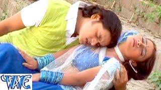 Tu Samne Baitha   S Pawan Singh - Dulhaniya Bulaye - Bhojpuri Hit Songs HD.mp3